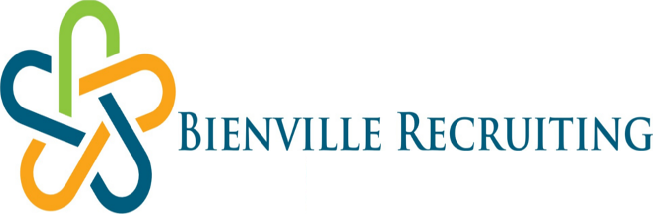 Bienville Recruiting